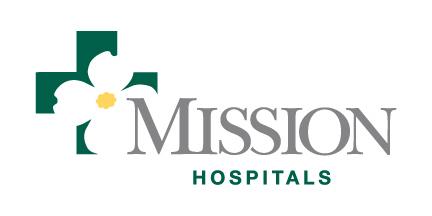 Image result for mission hospital