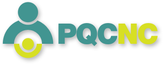 https://www.pqcnc.org/sites/default/files/pqcnc-logo.png